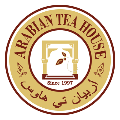 Arabian Tea House Restaurant and Café